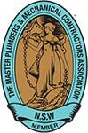 the master plumbers & mechanical contractors association